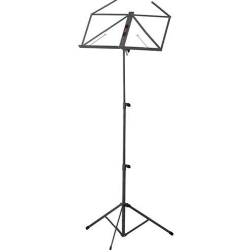 Stagg 3 Sections Music Stand