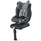 Concord Ultimax Isofix Car Seat (Shadow Grey)