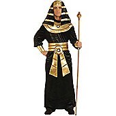 Pharaoh Outfit