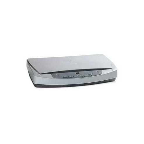Hewlett-Packard 5590P Scanjet Scanner