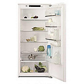 Electrolux ERG2305AOW InColumn Larder Fridge in White 222 litre net capacity