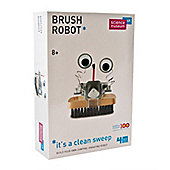 Science Museum - Brush Robot 03282 - Great Gizmos