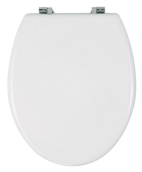 Wenko Bali Toilet Seat