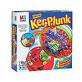 MB Games - Kerplunk