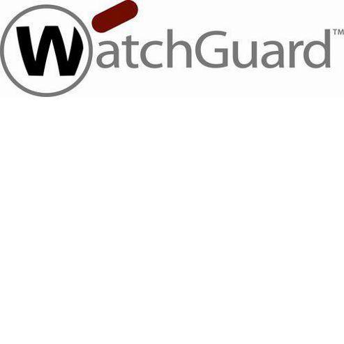 WatchGuard Fireware Pro Upgrade for XTM 510