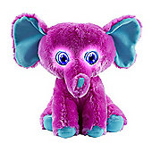 Bright Eyes Pets Soft Toy - Tiny