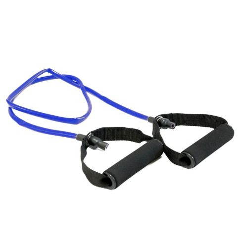 Bodymax Resistance Tube - Medium Resistance