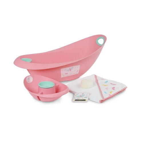 buy mothercare butterfly fields bathset from our bath tubs range tesco. Black Bedroom Furniture Sets. Home Design Ideas