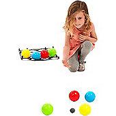 PLAYM8 Boules