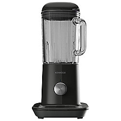 Kenwood kMix Blender, Black