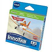 VTech InnoTab Game Disney Planes