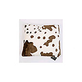 In The Mood Collection© Furry Scatter Cushion Cover