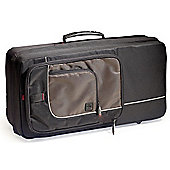 Stagg Soft Case for Trumpet
