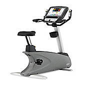 Matrix U7x Upright Exercise Bike