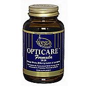 Vega Opti-Care 20:20 30 Veg Capsules