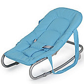 Hauck Lounger Bouncer (Capri)