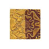Rub n Buff Grecian Gold