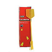 Pest Stop Fly Swatter