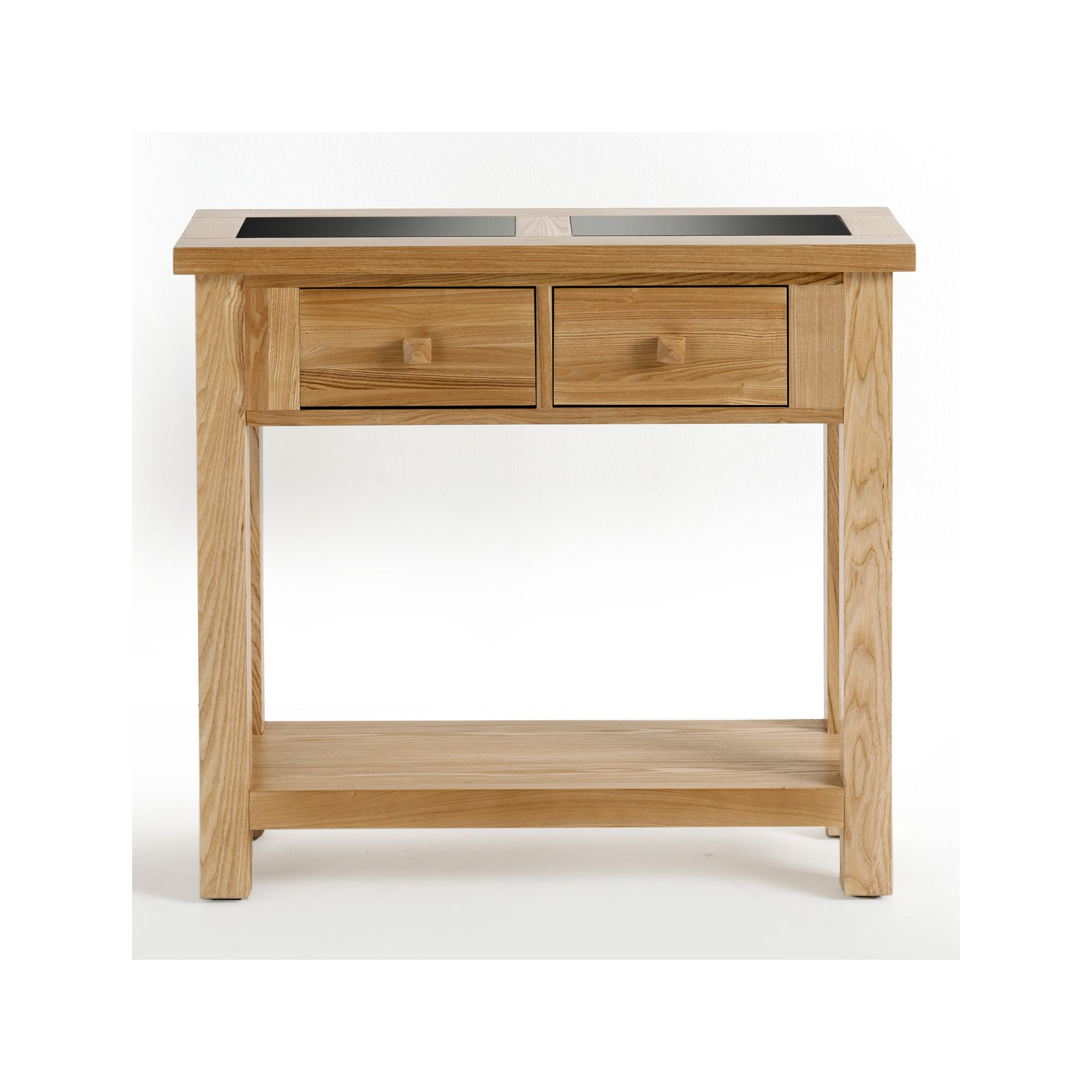 Originals Fusion Console Table at Tesco Direct