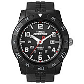 Timex Gents Expedition Watch T49831