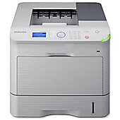 Samsung ML-6510ND Monochrome Laser Printer