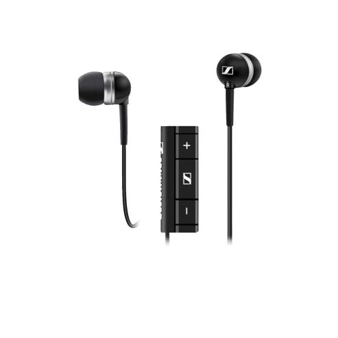 Sennheiser MM 30i Earphones