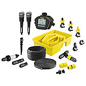 Karcher Deluxe Irrigation Kit