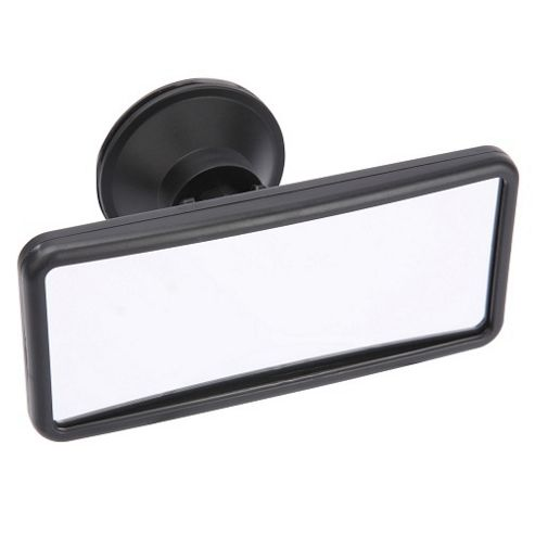 Diono See Me Adjustable Rear View Mirror