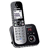 Panasonic KX-TG6821 Single Cordless Home Phone