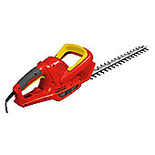WOLF-Garten HS50E 50cm Electric Hedge Trimmer