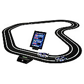 Scalextric App Race Control Set