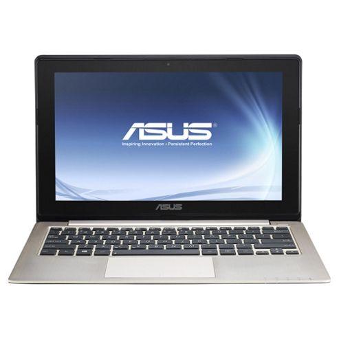 Asus VivoBook S200E, 11.6