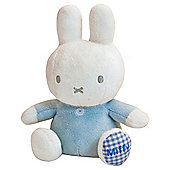Miffy Pink And Blue 22Cm Miffy