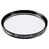 Hama Skylight Filter 1 A (LA+10), coated - 55.0 mm
