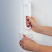 Clippasafe Fridge Lock