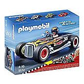 Playmobil - Heat Racer