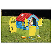 Tesco Mini Playhouse