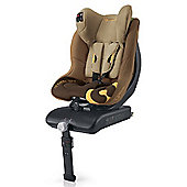 Concord Ultimax Isofix Car Seat (Brown)