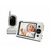 Luvion Grand Elite Video Baby Monitor 3.5""