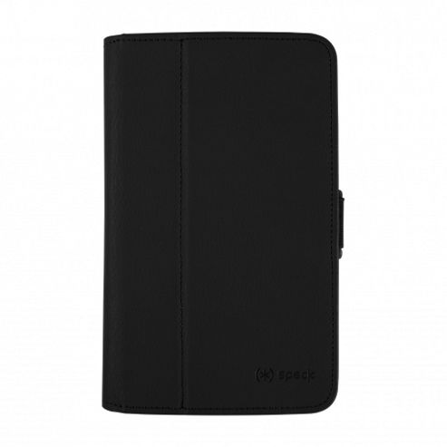 Samsung Galaxy Tab 3 7.0 FitFolio Vegan Leather