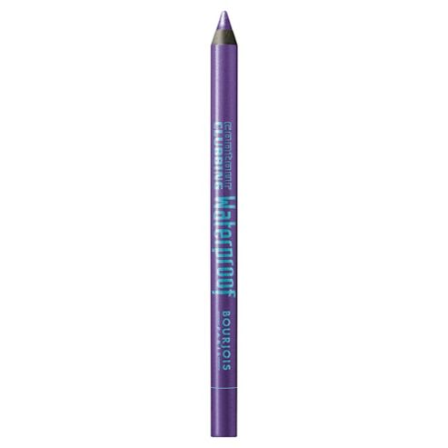 Bourjois Contour Clubbing Waterproof Purple Chic 1.2g