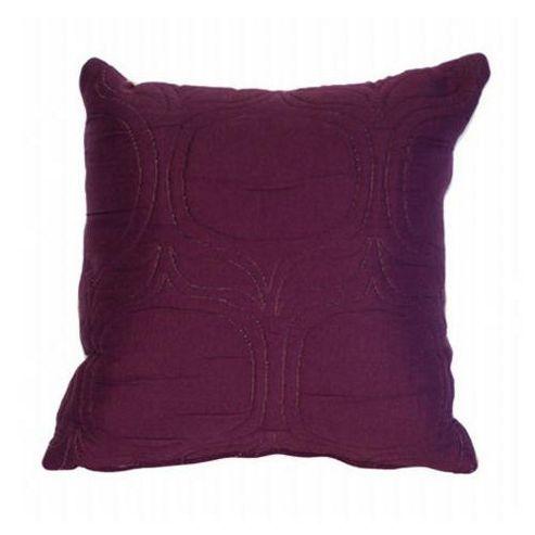Comersan Cushion Cover Poe