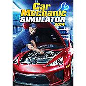 Car Mechanic Simulator 2014 - PC