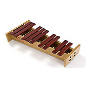 Harmony by Percussion Plus Soprano Chromatic Xylophone