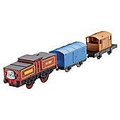 Thomas Trackmaster New Friends & Great Moments Assortment - Stafford