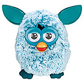 Furby Cool - Green