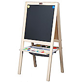 Tikk Tokk Boss 5 in 1 Easel