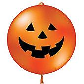 Pumpkin Punch Balls (4pk)