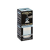 L'Oreal La Manicure Grow Beautiful Power Serum & Base Coat Nail Polish 5ml