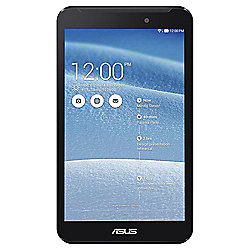"ASUS MeMO Pad 7 (ME70C), 7"" Tablet, 8GB, WiFi - White"